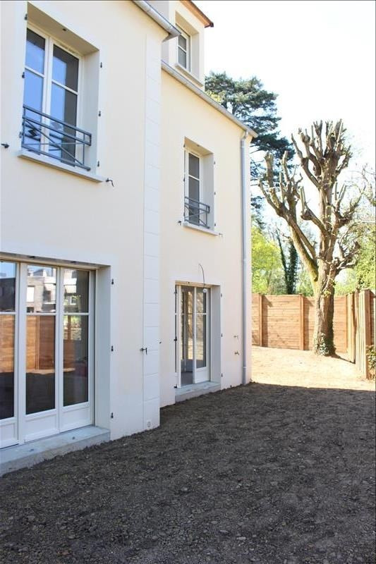 Sale house / villa Marly-le-roi 895 000€ - Picture 1