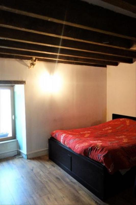 Sale house / villa Lizy sur ourcq 219000€ - Picture 4
