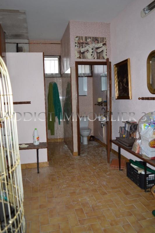 Vente maison / villa Toulouse 409000€ - Photo 16