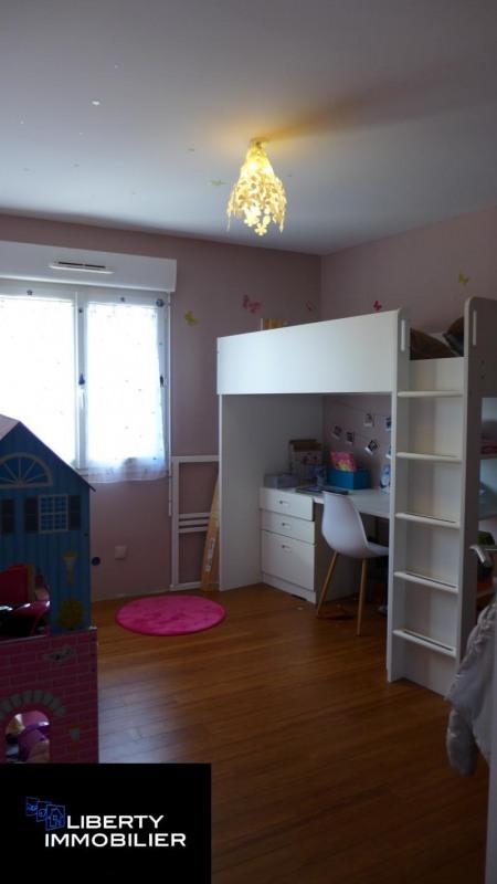 Vente maison / villa Trappes 329000€ - Photo 10