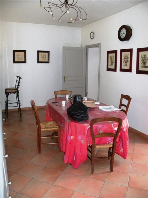 Sale house / villa Perigueux 305000€ - Picture 11