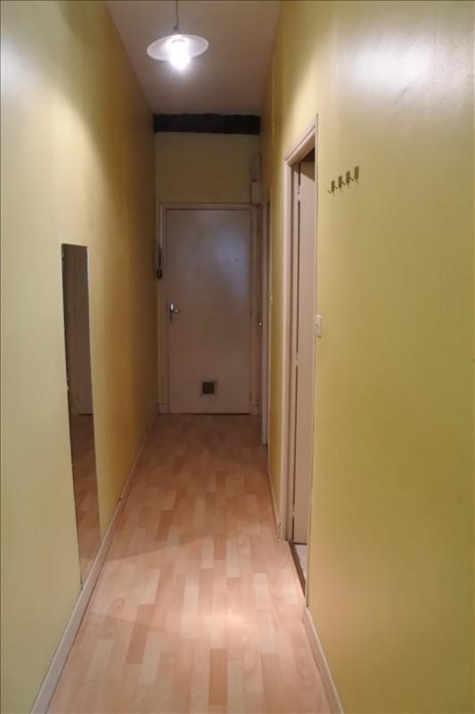 Rental apartment Toulouse 475€ CC - Picture 3
