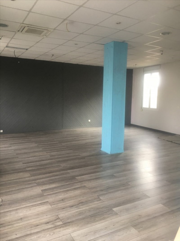 Location boutique Merignac 1 300€ HT/HC - Photo 3