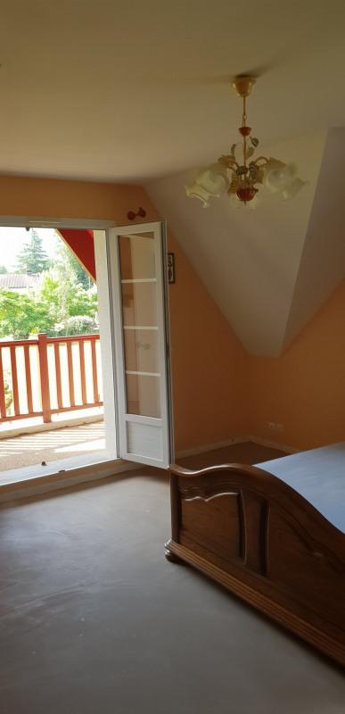 Verkoop  huis Mauléon-licharre 255000€ - Foto 5