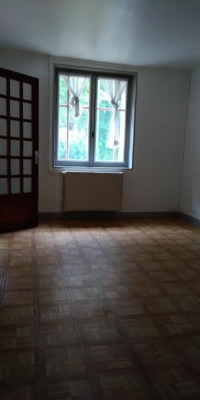 Vente maison / villa La machine 68000€ - Photo 9