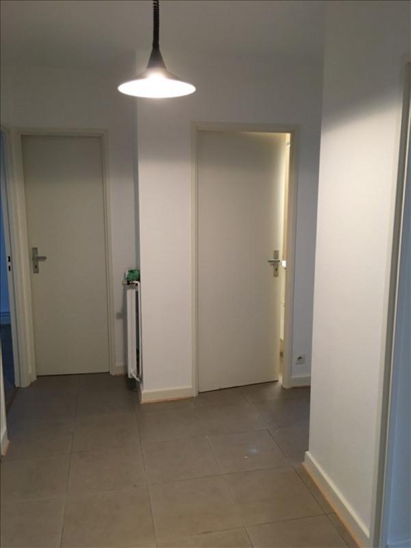 Location appartement Strasbourg 665€ CC - Photo 7