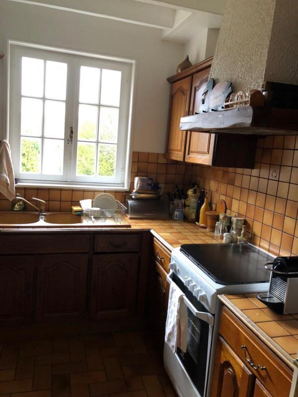 Vente maison / villa Villers-cotterêts 336000€ - Photo 9