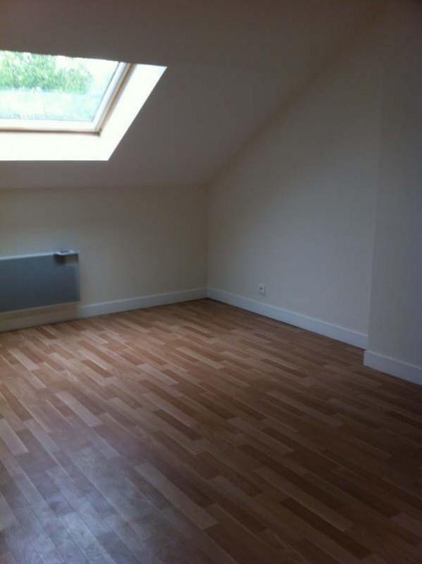 Location appartement Houilles 1060€ CC - Photo 3