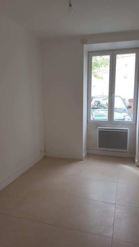 Location appartement Villennes sur seine 731€ CC - Photo 6