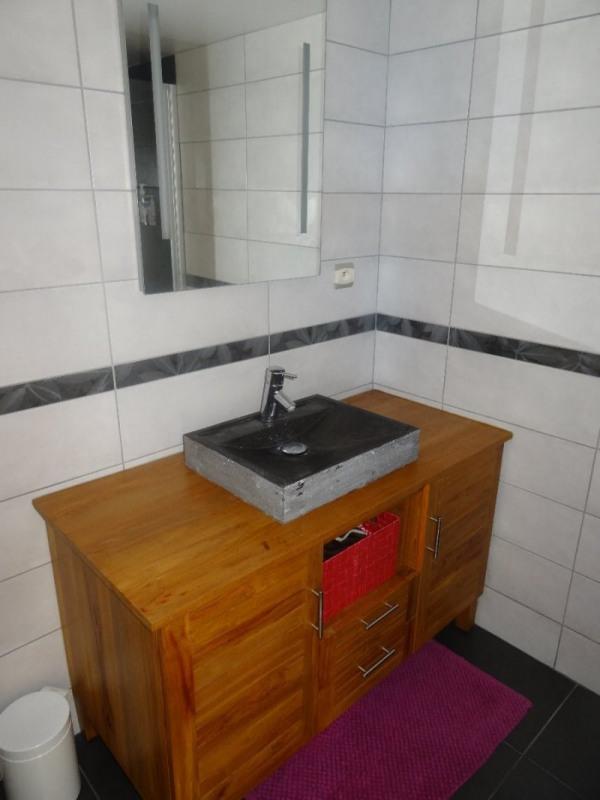 Vente de prestige maison / villa Vetraz monthoux 585000€ - Photo 16