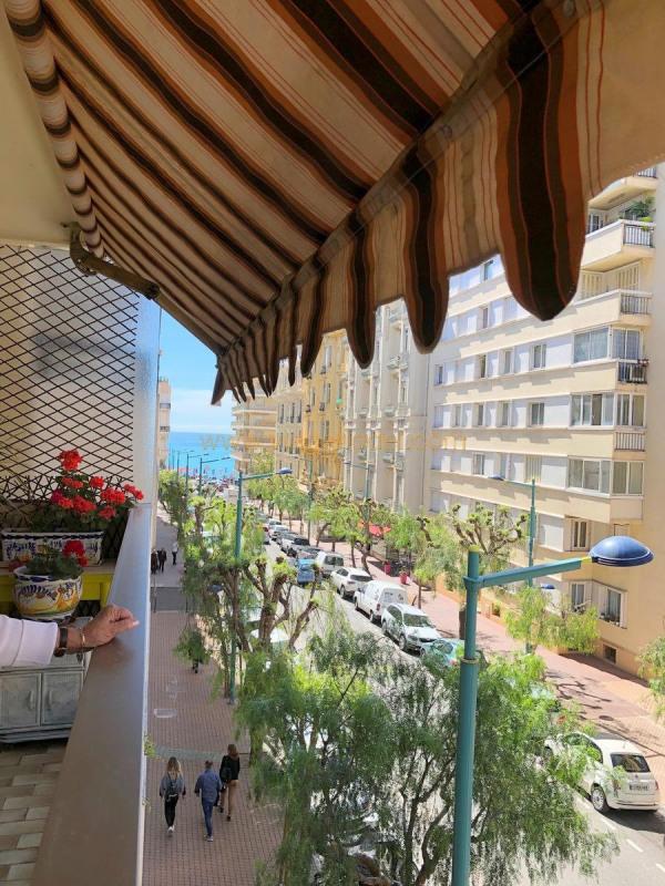 Life annuity apartment Menton 297500€ - Picture 9