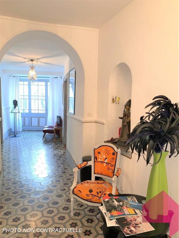 Venta  casa Labastide beauvoir 395000€ - Fotografía 6