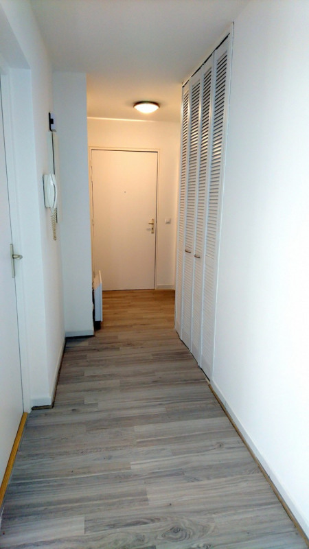 Vente appartement Gaillard 299000€ - Photo 6