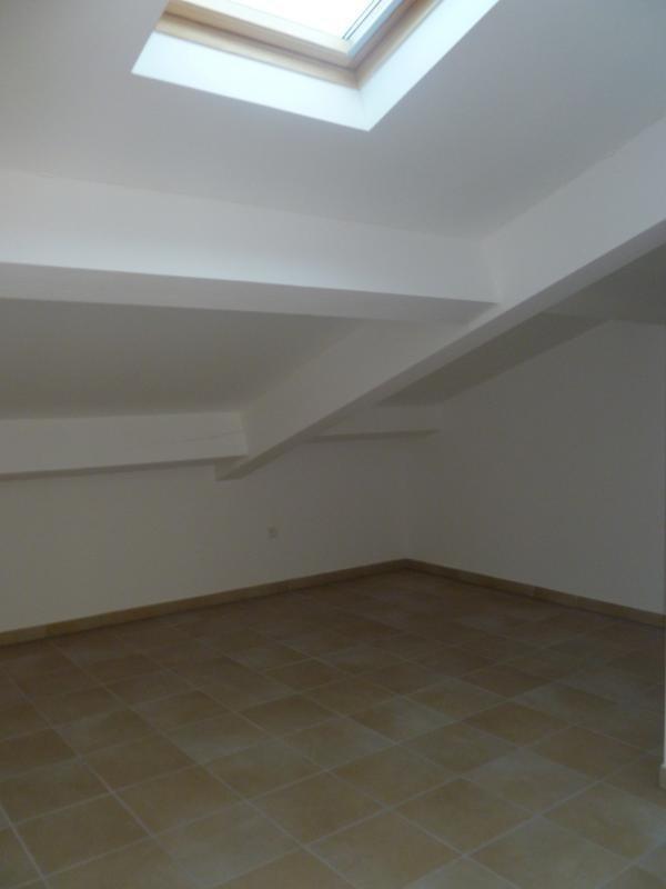 Sale apartment Roquebrune sur argens 249000€ - Picture 5