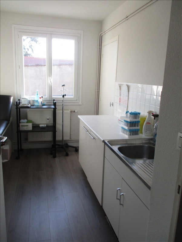 Vente appartement Le coteau 64 000€ - Photo 5