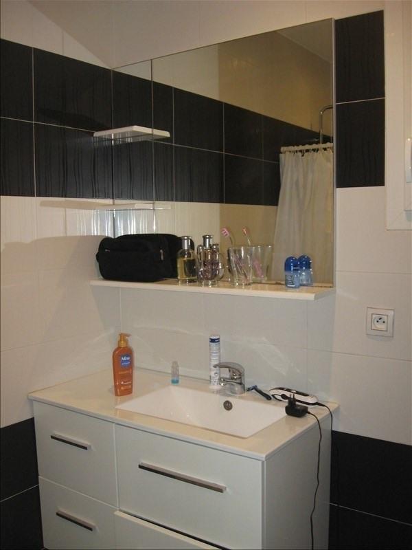 Location appartement St maurice de gourdans 720€ CC - Photo 6