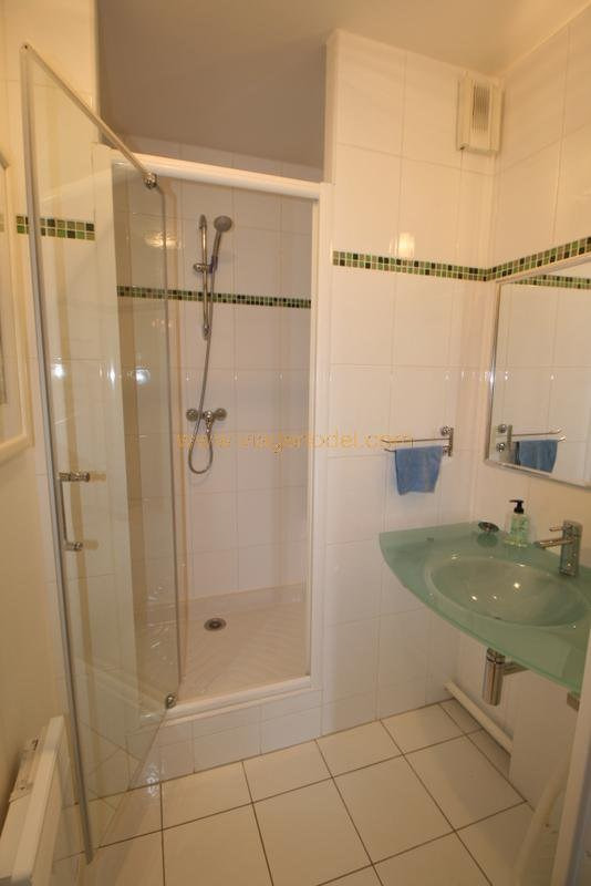 Life annuity apartment Carrières-sous-poissy 85000€ - Picture 14