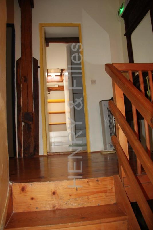 Sale house / villa Samatan 345000€ - Picture 27