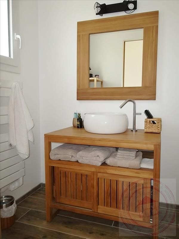 Vente maison / villa Aizenay 249800€ - Photo 7