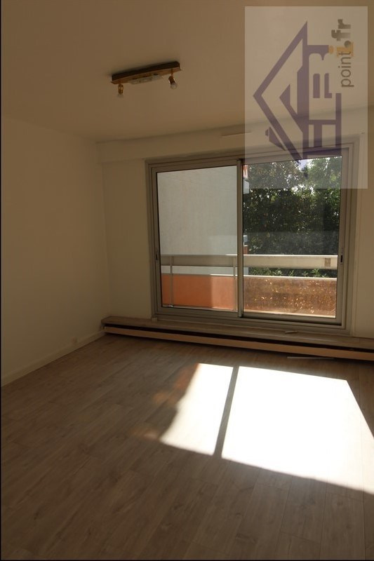 Rental apartment Mareil marly 2500€ CC - Picture 7