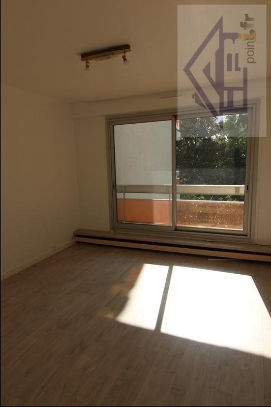Location appartement Mareil marly 2500€ CC - Photo 7