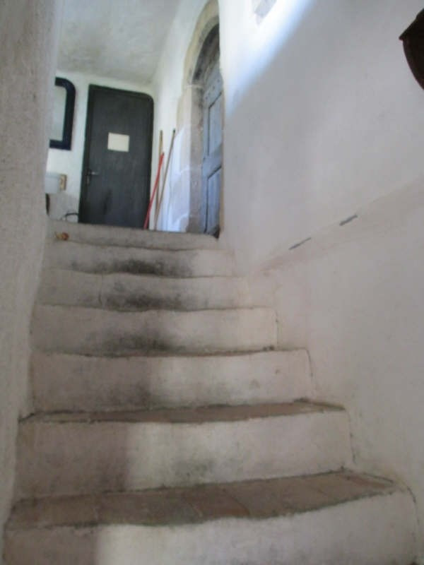 Vente maison / villa Ruoms 129 000€ - Photo 3
