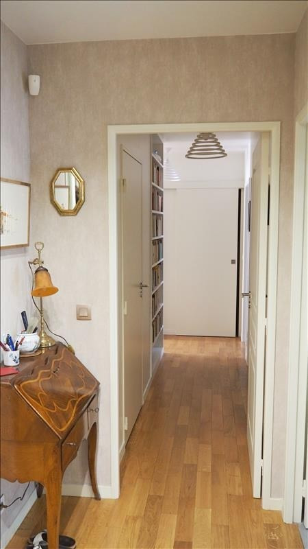 Vente appartement Le chesnay 635000€ - Photo 6