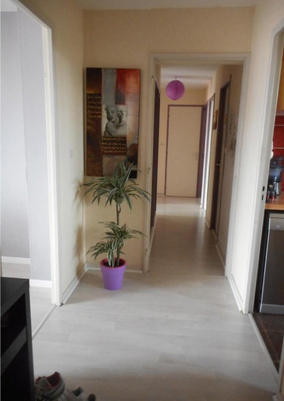 Location appartement Agen 552€ CC - Photo 3