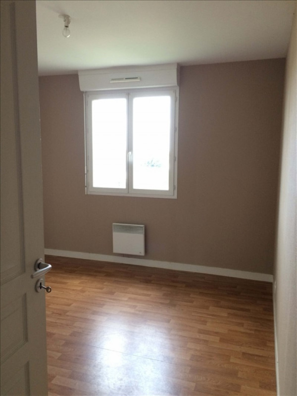 Vente appartement Poitiers 125 280€ - Photo 6