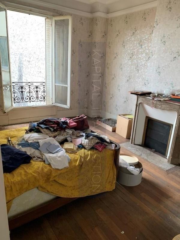 Deluxe sale house / villa Suresnes 1370000€ - Picture 3
