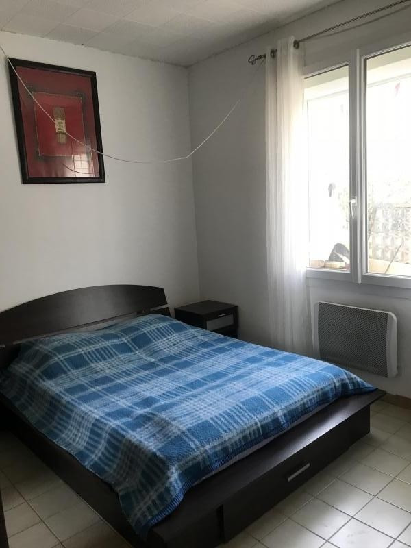 Vente maison / villa Le grau du roi 332000€ - Photo 4