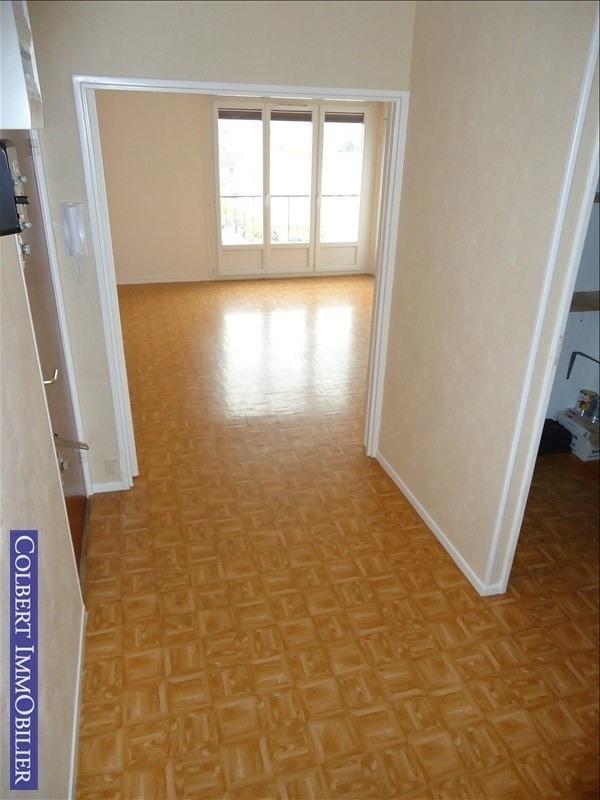 Sale apartment Auxerre 59900€ - Picture 6