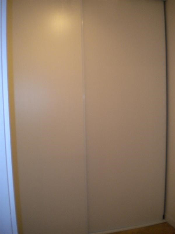 Rental apartment Fontainebleau 1 220€ CC - Picture 2