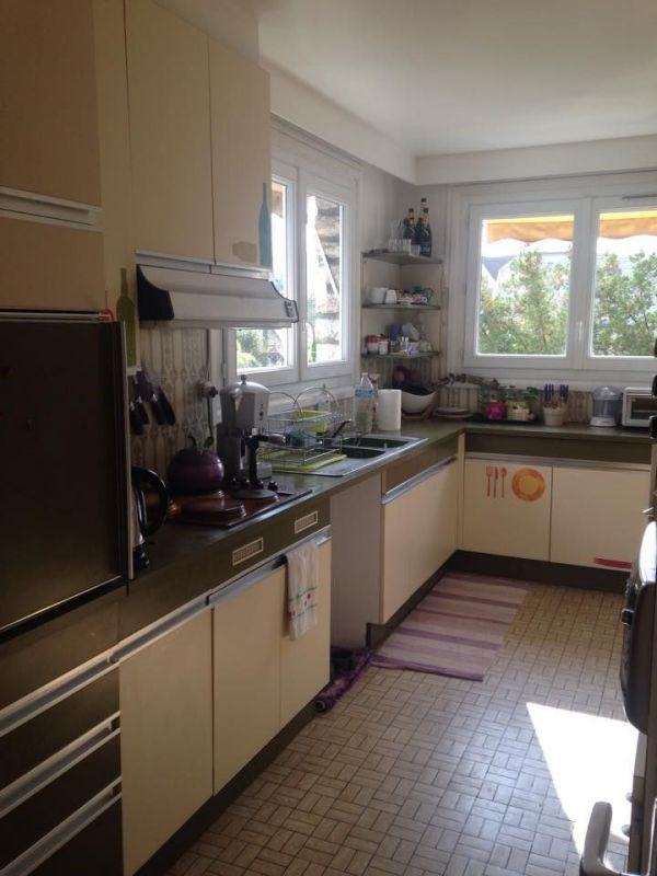 Location appartement La ferte alais 950€ CC - Photo 4