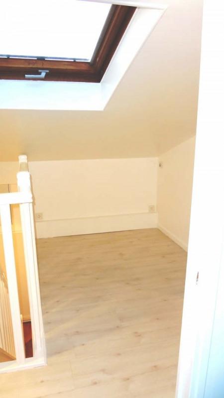 Location appartement Boulogne billancourt 1300€ CC - Photo 8
