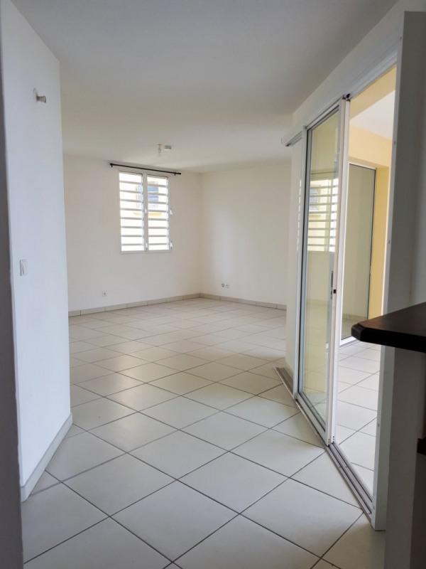 Venta  apartamento Les trois ilets 235400€ - Fotografía 5