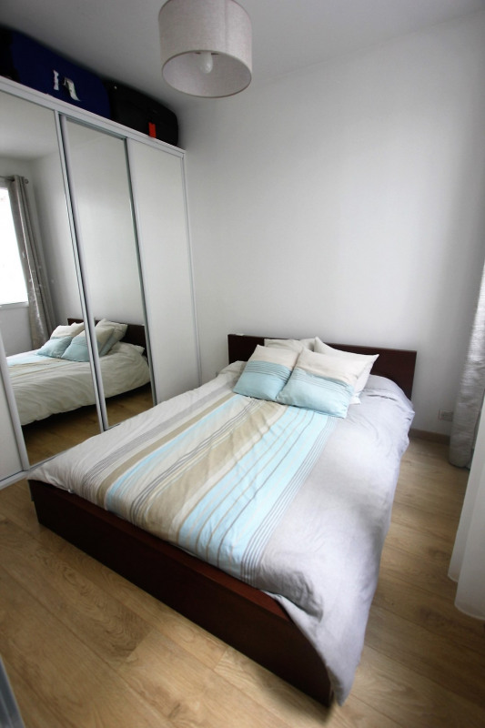 Vente appartement Paris 3ème 979 000€ - Photo 4