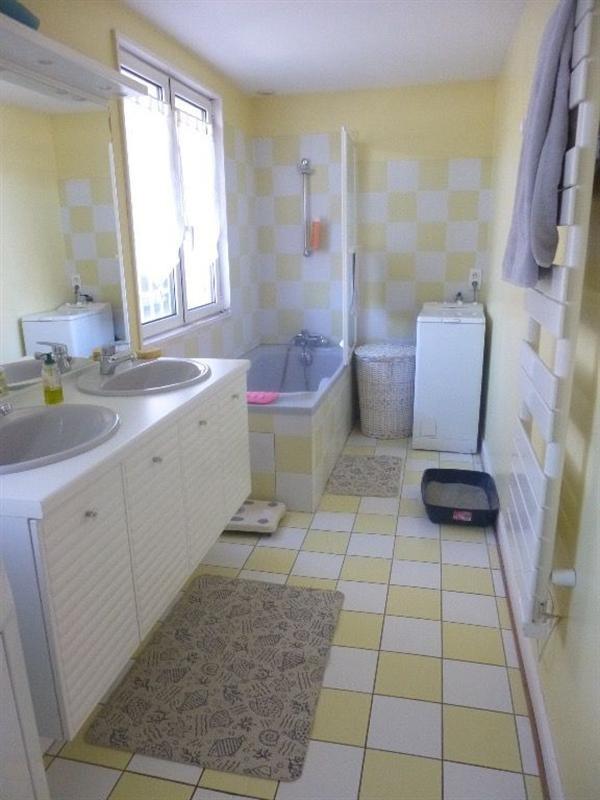 Venta  apartamento Plougastel daoulas 179140€ - Fotografía 8