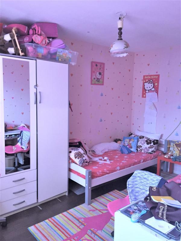 Vente appartement Vaulx en velin 79000€ - Photo 4