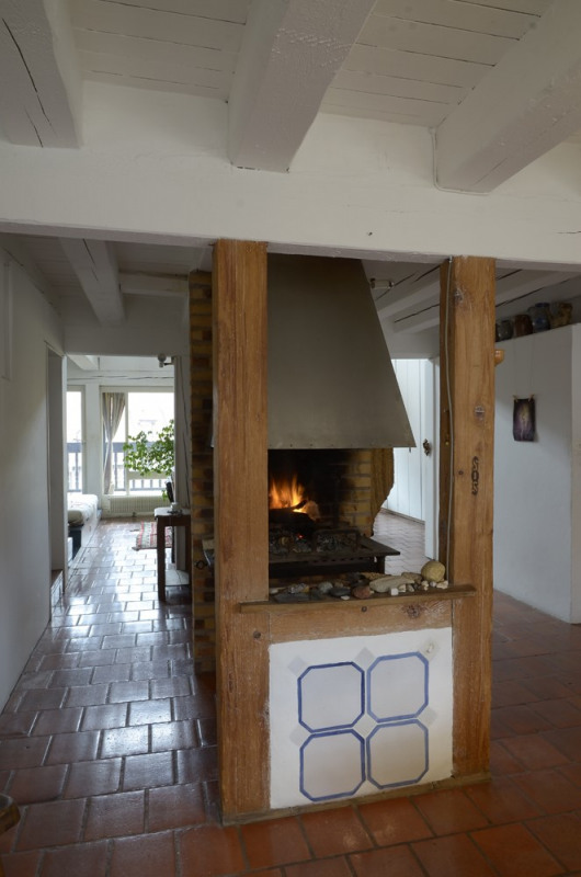 Vente appartement Colmar 530000€ - Photo 6