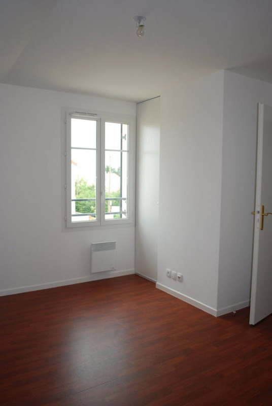 Rental apartment Villiers sur orge 910€ CC - Picture 5