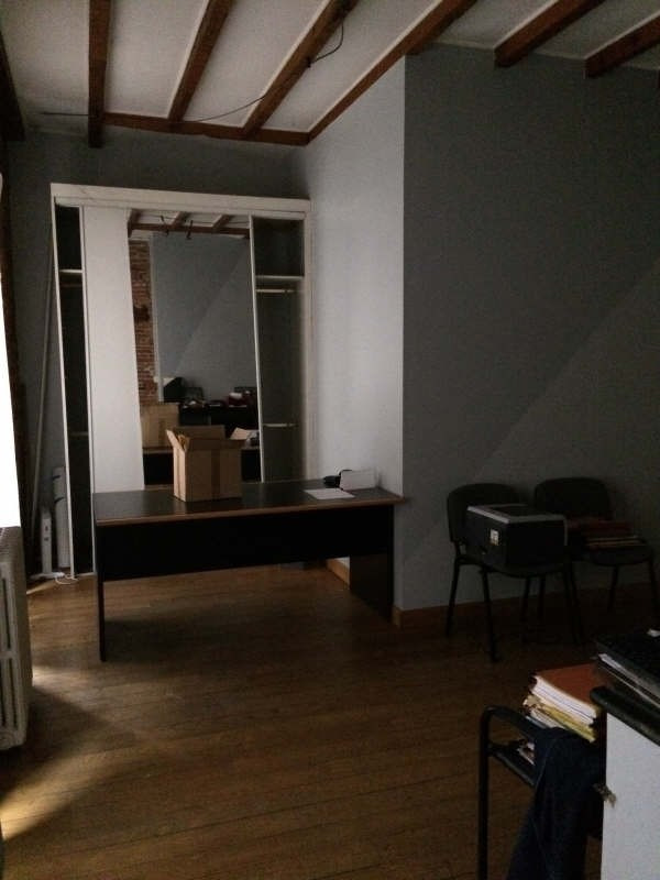 Location local commercial Toulouse 1 900€ HT/HC - Photo 7