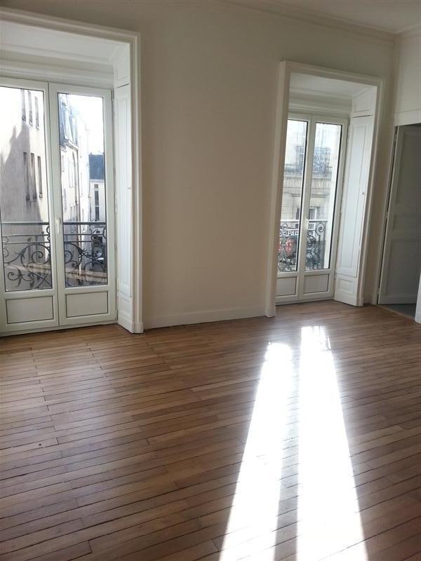 Location appartement Nantes 1228€ CC - Photo 6