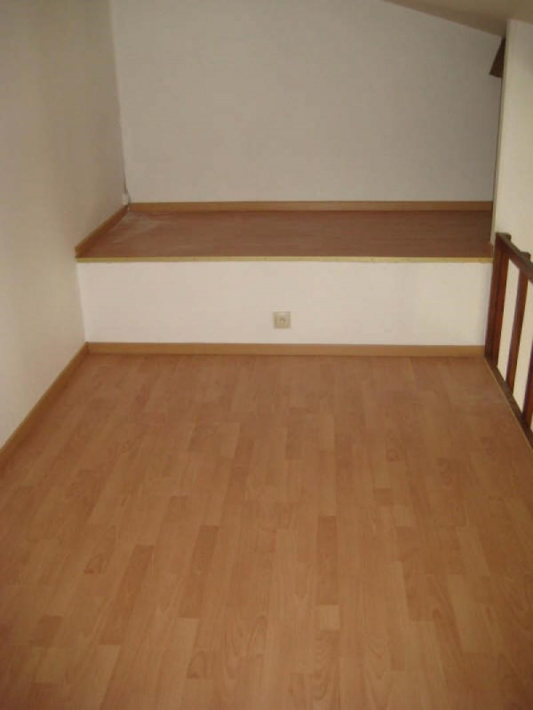 Location appartement Enghien les bains 664€ CC - Photo 5