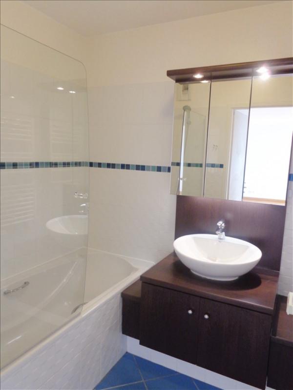 Rental apartment Rueil malmaison 1066€ CC - Picture 6