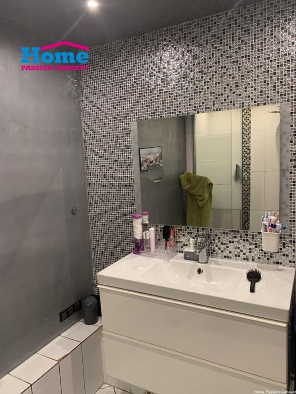 Vente appartement Sartrouville 296800€ - Photo 4