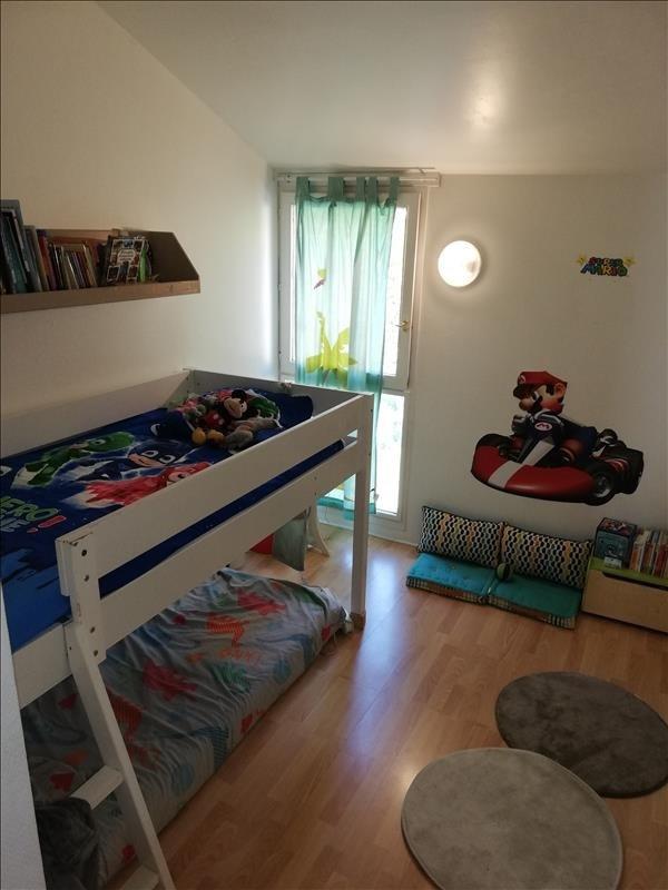 Venta  casa Courcouronnes 208000€ - Fotografía 7