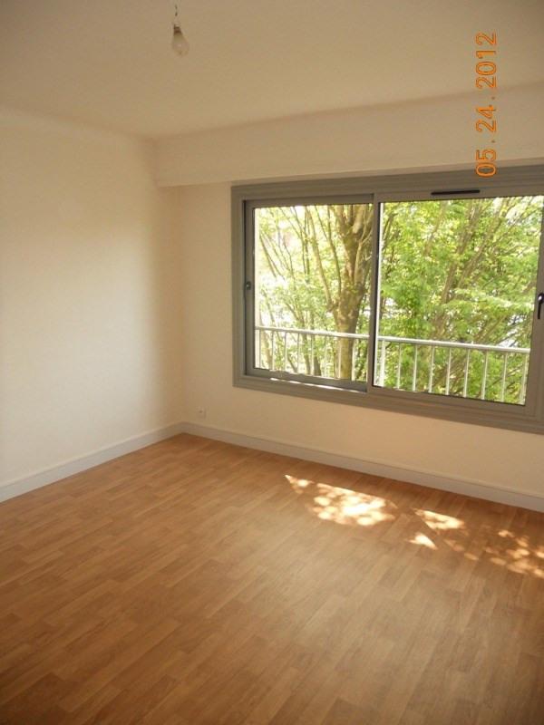 Location appartement Nantes 997€ CC - Photo 7