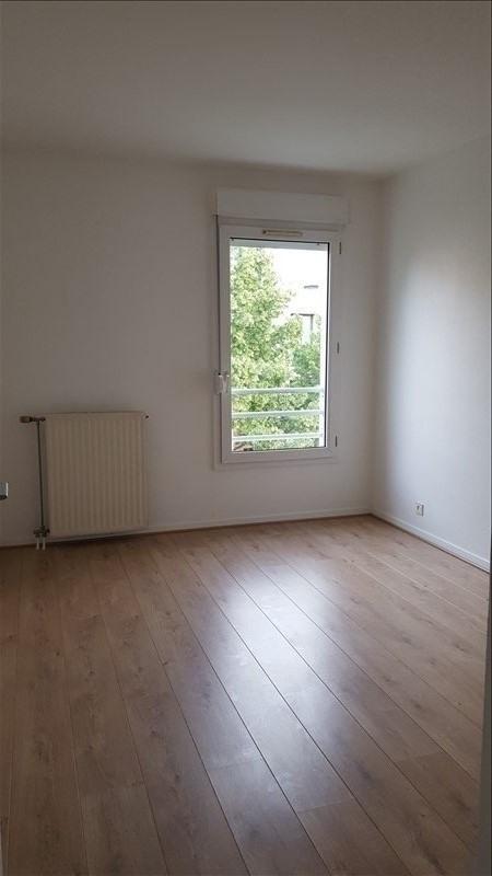 Vente appartement Cergy saint christophe 133000€ - Photo 5