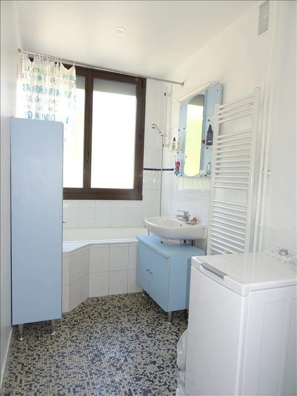 Vente appartement Marly le roi 208000€ - Photo 8